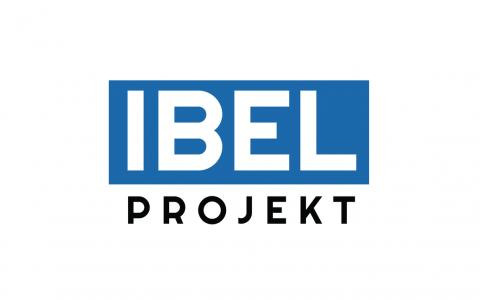 rsz_2ibel_logo15a-2